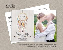 wedding save the date postcards 220 best save the date cards images on letterpresses