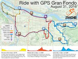 Custom Maps Custom Event Maps Ride With Gps Help