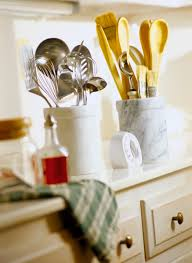 Home Decoration Items Online India 5 Innovative Ways To Organize Your Kitchen Best Travel
