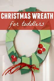 800 best christmas crafts u0026 activities images on pinterest