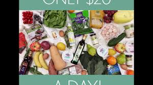 cooking light 3 day cleanse how to do an easy 3 day cleanse cooking light youtube
