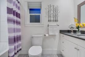 Modern Bathrooms Port Moody - anmore luxury lakeside beauty british columbia luxury homes