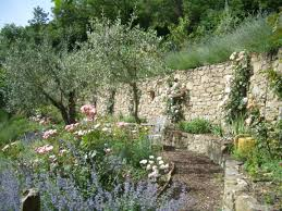 208 best gardens of italy images on pinterest beautiful gardens
