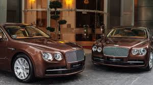 bentley cream singapore luxury hotel 5 star hotel in orchard road the st