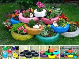Children S Garden Ideas Childrens Garden Ideas Garden Ideas Collage 2 Childrens Garden