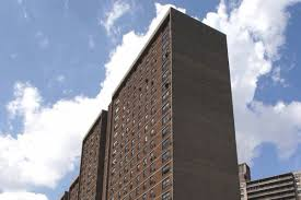 nycha seeks developers to build hundreds of new affordable