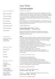 Master Resume Template Success Stories Resumego 2 Classy Ideas Scrum Master Resume 13
