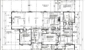 island kitchen plan island kitchen plans insurserviceonline