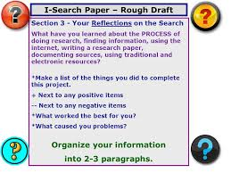 reliable websites for research papers i search paper purpose you will be writing a personal research