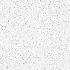 Texture Wall Paint Exterior Paint Ideas For Older Homes Good Best Ideas About Grey