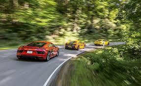 vs porsche 911 turbo 2017 audi r8 v10 plus vs 2016 mclaren 570s 2017 porsche 911
