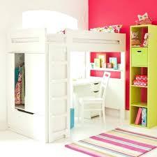 bureau pour chambre de fille bureau pour chambre de fille peinture chambre fille 16