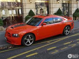 2009 dodge charger bee dodge charger srt 8 bee 4 november 2012 autogespot
