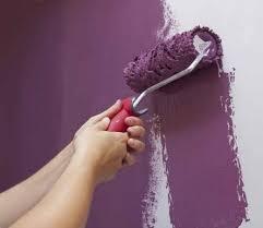 mauvaise odeur chambre comment enlever l odeur de peinture dans une chambre