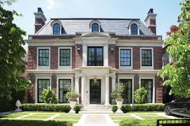 plantation style homes pictures on modern georgian style homes free home designs