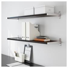 Wall Shelves Ikea by