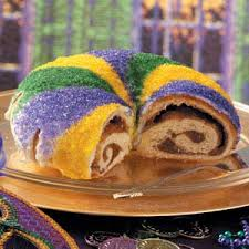 king cake where to buy mardi gras king cake recipe mardi gras king cake recipe and cake