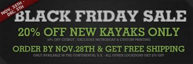 black friday kayak sale kayaks folbot in the fold page 2