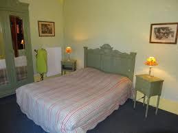 chambre d hote cricqueboeuf la villa des rosiers chambre d hôte à cricqueboeuf calvados 14