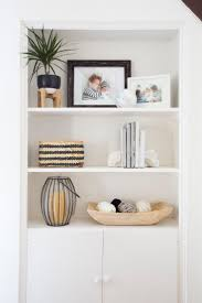 240 best built ins and bookshelves images on pinterest studio