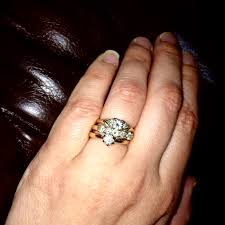 what to do with wedding ring wedding rings widow s ring what to do with s wedding