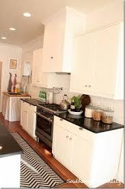 43 best ikea kitchen cabinets images on pinterest ikea kitchen