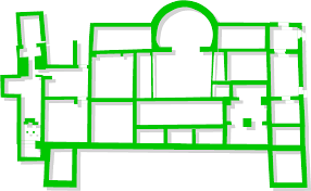 file lullingstone ad 400 png wikimedia commons