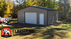 Barns Garages Awesome Barns Garages 7 Metal Garage Building 20141030 130446