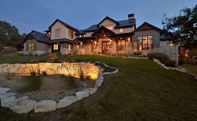 custom house builder builder portfolio arbogast custom homes
