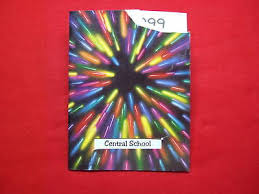 iron mountain high school yearbook 2003 central middle school yearbook iron mountain mi 21 00