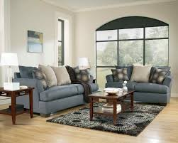Rent To Own Living Room Furniture Rent To Own Living Room Sets A For Day Center Sofa
