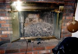 Ash Can For Fireplace by Chimneys Com Fireplace Cleanup And Wood Stove Cleanup After Use