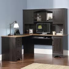 Corner Desk Corner Desk Desks Nebraska Furniture Mart