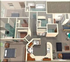 3d kitchen designer kitchen kitchen design 3d on kitchen intended for 3d rendering 18