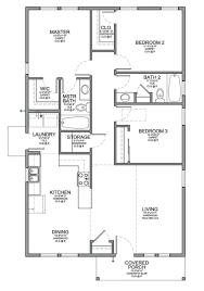 3d colored floor planfarmhouse open plans small house under 500 sq