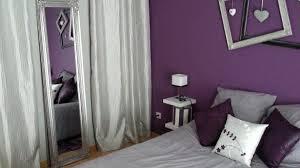 chambre violet aubergine chambre violet aubergine trendy salle a manger violet mobilier
