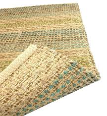 Calgary Area Rugs Lowes Carpets Area Rugs Area Rugs Lowes Thelittlelittle