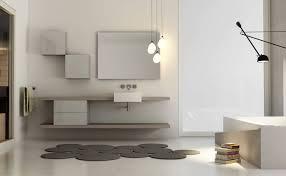 Designer Bathroom Accessories Uk by Bathroom Bathroom Sink Cabinets Modern Bathroom Vanities Uk