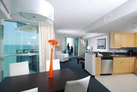 3 bedroom condos 3 bedroom oceanfront condos accommodations