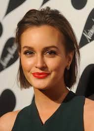 slick back weave hairstyles the 25 best slicked back hairstyles ideas on pinterest slicked