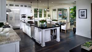 Mission San Juan Capistrano Floor Plan by Skyridge New Homes In Mission Viejo Ca 92692 Calatlantic Homes