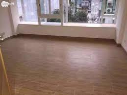 Ctm Laminate Flooring 沙梨頭藍寶大廈低層293萬 Online 樓盤逐個睇 澳門流動社區