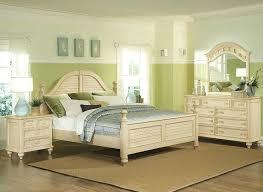 white cottage style bedroom furniture cottage style white bedroom furniture image of white cottage