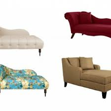 Upholstered Chaise Lounge Vintage Living Area Decor With Chaise Lounge Chairs At Target And