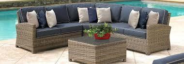 patio furniture retailers myforeverhea com