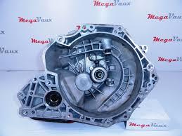 corsa d corsa d f13 manual gearbox ratio c4 29 55566121
