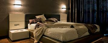 bedroom talk want to remodel your bedroom talk to a professional first