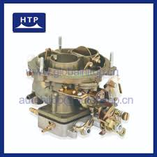 china diesel engine parts china diesel engine parts suppliers and