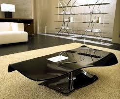Modern Table For Living Room Modern Attractive Coffee Tables For Your Living Room 50 Cool