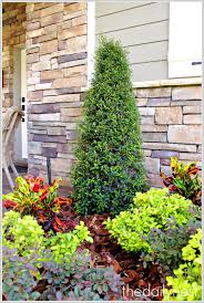 Eugenia Topiary Exterior Remodel The Reveal
